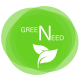 Green Need