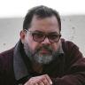 Francisco Alejandro Méndez