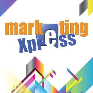 MarketingXpress