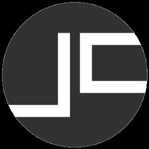 JC Kane