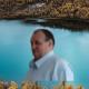 Ryszard Grzelak