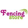 Fencingstore