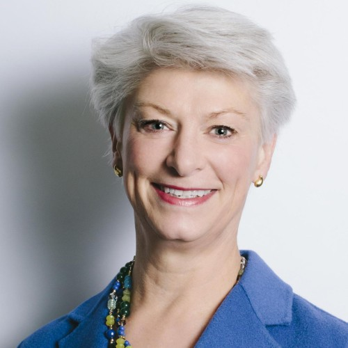 Lisa Phillips - Healthcare M&A Expert