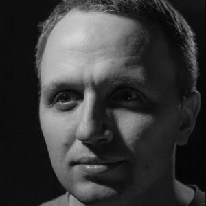 Romualdas Stonkus's picture