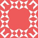 Immagine avatar per Farkas