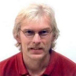 John S. Erickson