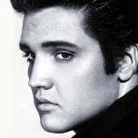 Ghost of Elvis