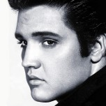 Ghost Of Elvis