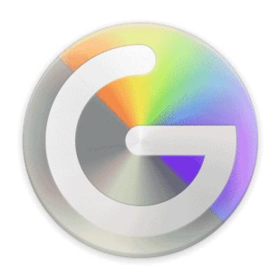 gadgetoid