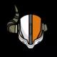 SearchForSunnyD's avatar