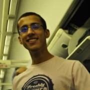 ahmadsherif_rsm