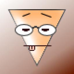 avatar de algogoku