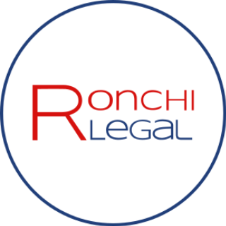 RonchiLegal