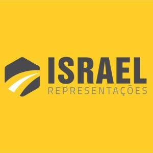 Avatar de Carretas Israel