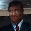 Shankar Pandiath