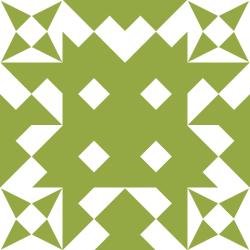 Kaironaut