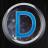 Damdavius