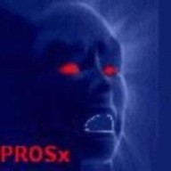 PROSx