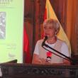 Marisol Josefina