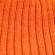 Akitcougar's avatar