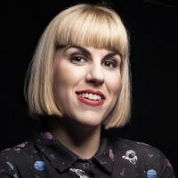 avatar for Loola Pérez