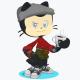 cori schlegel's avatar
