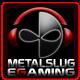 EU_Metalslug's avatar