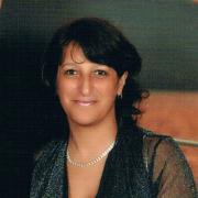 Photo of Concepita Sica