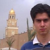 Ali Ghasemzadeh