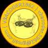 vbacoder1962
