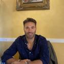 Immagine avatar per casino.ilportaledellescommesse.com
