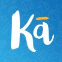 Kalena.it