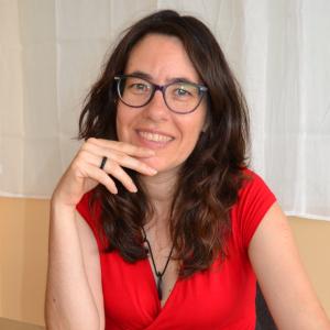 Monica Cabezuelo