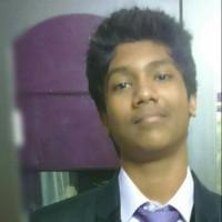 Krishna_jokerTM
