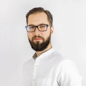 Karol Rybak