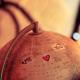 paul de voyage en amoureux