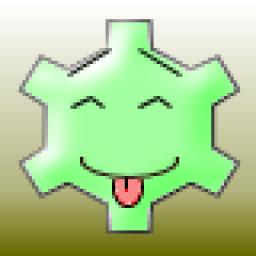 avatar de gabo