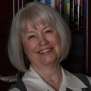 Laurel Ellen Hughes