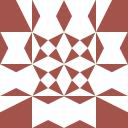 patientzer0's gravatar image