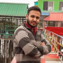 Photo of mohammod