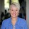 Jolanda Damsma | LandJeTekst