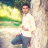 Pravesh Singhal