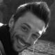Matthieu - TacTicWEB