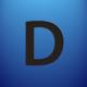 Profile picture of dmfanella