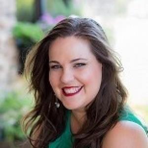 Meg Swinney