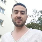 Omar Alkhatib