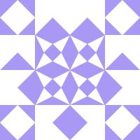 gravatar for User