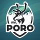 Mr. Poro