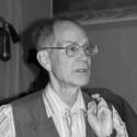 avatar for Владислав Краснов