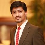 Bahroz Rashid